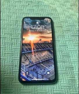 Permuto Iphone x