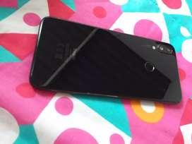 Xiaomi mor 7 64gb 48 de camara trasera garantiasado