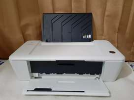 Impresora HP Deskjet Ink Adv. 1015