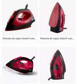 Hermosa plancha marca oster