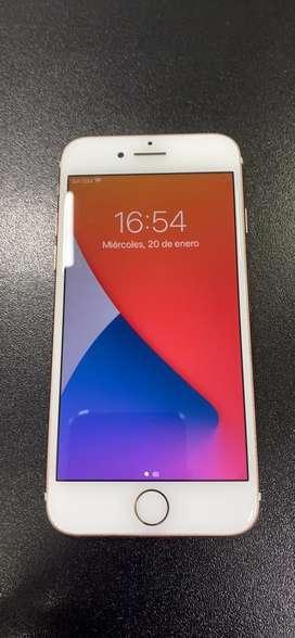 Vendo Iphone 7 en buen estado