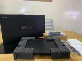 Acer Nitro 5 8th Gen