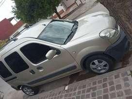 Renault Kangoo 2011..full