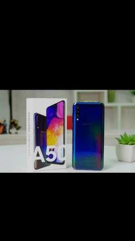 Celulares , Samsung , Xiaomi , Motorola