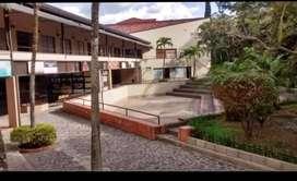 Vendo oficina en centro comercial La Casona - Envigado
