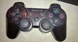 controlps3originalbueno