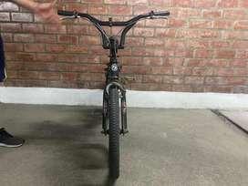 Bicicleta Oxford  Aro 20