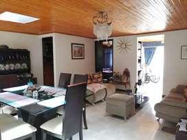 Venta de hermosa casa en Quimbaya - Quindío