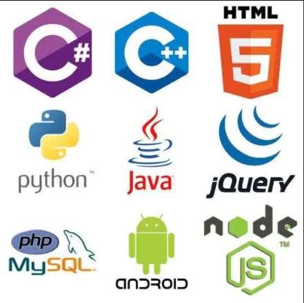 Desarrollo de Software a medida Web, Mobile para todo tipo de negocio. 0