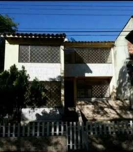 Vendo espectacular casa en la Gaitana