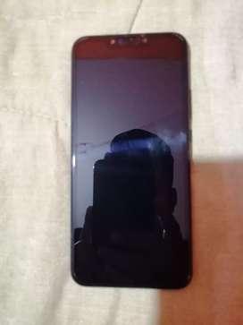 Vendo teléfono Huawei Mate 20 Lite