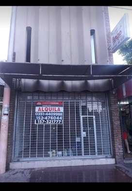Vendo Local Alta Cordoba, Mejor Ubicación. 90.000 dol.
