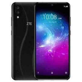 Celular ZTE Blade A5 2020
