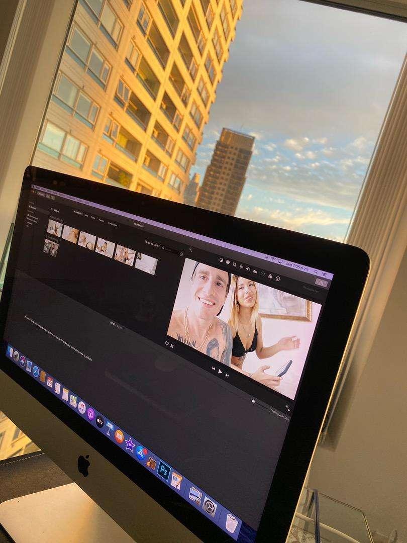 Fotografia y video de productos o servicios 0