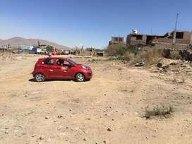 Excelente Terreno en Characato - Arequipa