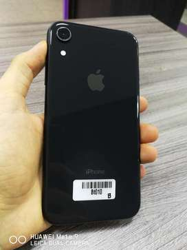 Vendo iphone XR 64 Gb full,libres de cuentas