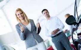 Asesores comerciales medio tiempo sin experiencia lunes a viernes