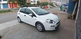 Se vende FIAT PUNTO 2013