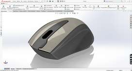 Clases Solidworks Virtuales