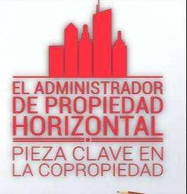 OFREZCOME ADMINISTRADOR PROPIEDAD FINCA RAIZ EDIFICIO CONJUNTO CONDOMINIO CENTRO COMERCIAL BUCARAMANGA BGA SANTANDER