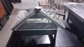 Vendo Aberturas de Chapa y Aluminio!!