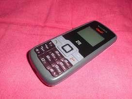 ZTE A66 GSM