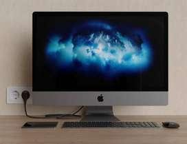 Reparación ,recuperación servicio técnico alta tecnología de Macbook