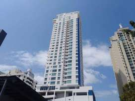 Apartamento en San Francisco ph South Coast 20-4185 ETR