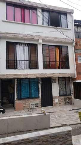 Apartamento en bombay 3