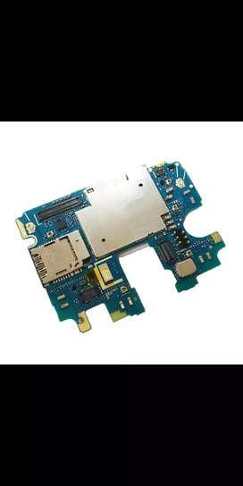 Placa LG Flex 2 H955ar