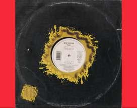 FRESH by BEAT SYSTEM single EP 12 pulgadas Lps Records acetatos vinilos discos para tornamesas Djs