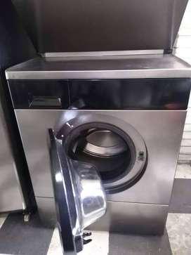 Reparacion y mantenimiento de lavadoras samsung bogota Congeladores refrigeradores enfriadores llame al WhatsApp