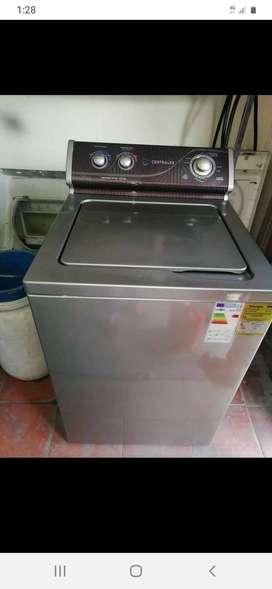 Revisión lavadoras en bogota revisión a marcas whirlpool centrales samsung lg mabe electrolux frigidaire haceb daewoo