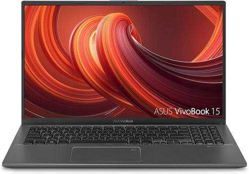 """ASUS VivoBook 15 Portátil 15.6"""""""