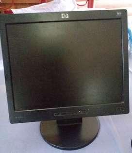 ¡Monitor HP a buen precio!