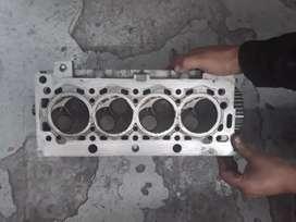 Repuestos de motor peugeot 208 1.5