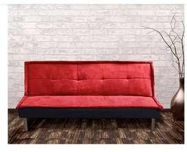 Sofá cama versalle