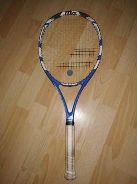 Raqueta de tenis Babolat Evoke 102