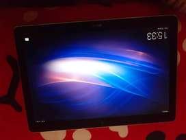 Tablet HUAWEY MediaPad T3 10