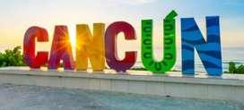 Oferta Viaje CANCUN