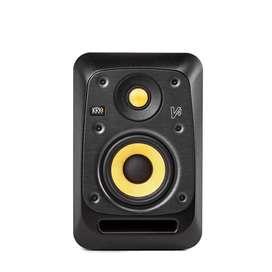 Monitor Krk V4S4-NA Music Box Colombia
