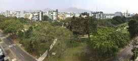 ID131293 Venta de espacioso departamento en la armonía de San Borja.