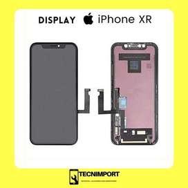 Display Pantalla iPhone XR Original