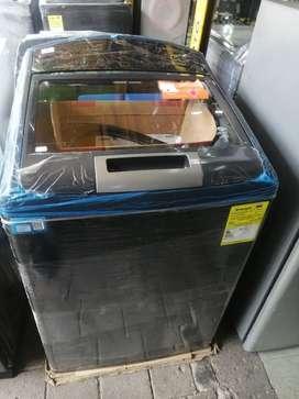 Se vende lavadora mabe 20k nueva