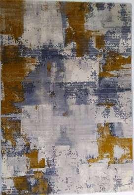 alfombras turkas originales