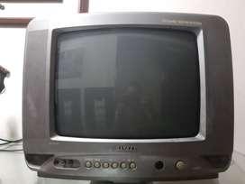 """Televisor de 14"""" pulgadas en perfecto estado"""