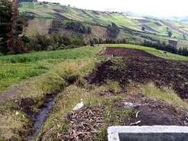 Venta lote de terreno en sector rural para labores agrícolas y ganaderas.s agrícolas y ganaderas