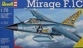 aviones maquetas