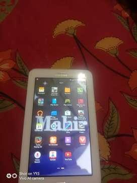 Samsung tab 32