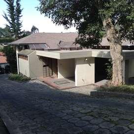 Venta Casa Independiente en Campo Alegre – Sector Monteserrin